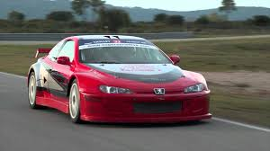 100 ideas peugeot coupe 406 on evadete com