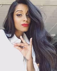Gabrielle Hamilton Twitter Lilly Singh Iisuperwomanii Twitter Lilly Singh Pinterest