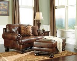 Best Slipcover For Leather Sofa by Furniture Chair And A Half Slipcover For Awesome Home Furniture Ideas