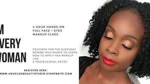 houston makeup classes i m every woman makeup class beauty home studio