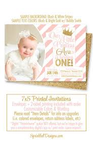 27 best kid u0027s birthday invitations images on pinterest