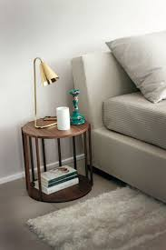 295 best tables images on pinterest coffee tables desk and