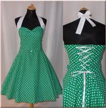 popular cheap rockabilly dresses buy cheap cheap rockabilly