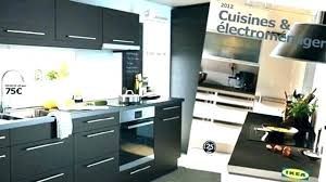 cuisine 3d en ligne magasin cuisine acquipace beautiful awesome with cuisine modle