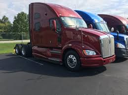 kenworth t700 price new 2011 freightliner cascadia for sale 2401