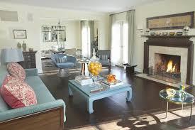 design my living room help me design my living room home design