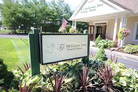 ta funeral homes t j mcgowan sons funeral home home
