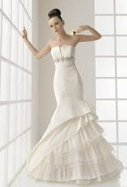 wedding dress alterations cost how much can wedding dress alterations cost