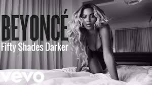 Beyonce Coachella by Beyoncé Coachella Youtube