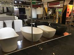 sydney hia home show may 2016