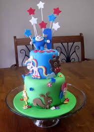 baby bday 1st birthday cake baby tv image inspiration of cake and birthday