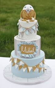 141 best cakes baby images on pinterest baby shower cakes cake