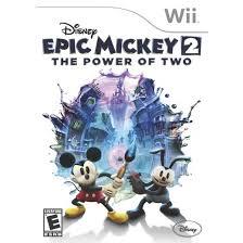 top 100 best selling wii nintendo wii video games target
