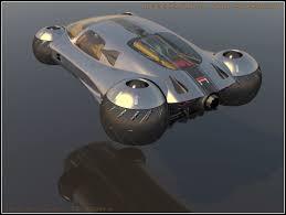 dodge supercar concept supercar explore supercar on deviantart