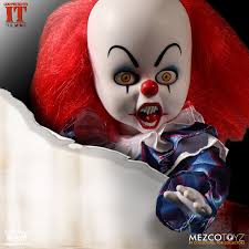 Home Design 3d Apk Kickass by 100 It Hey Los Angeles Come Hang Out With Pennywise At The