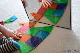 Magna Tiles Black Friday by May 2014 And Next Comes L