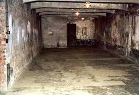 chambre a gaz chambre à gaz photo la guerre ses histoires ses horreurs