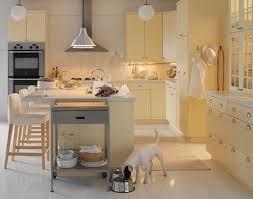 Ikea Kitchen Designer Uk Lovable Ikea Kitchen Planner Uk Kitchen Design Ubuntu Ikea Kitchen
