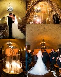 napa wedding photography 2012 year in review adeline and