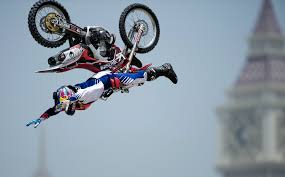 motocross freestyle red bull x fighters 2013 dubai josh sheehan freestyle