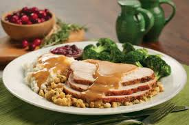perkins of marquette open on thanksgiving for the time