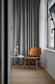 Ikea Halved Rug 144 Best Cosy Corner Images On Pinterest Cosy Corner