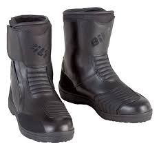 women s touring motorcycle boots custom bilt trinity waterproof women u0027s boots cycle gear