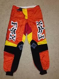 smp motocross gear mx gear stiffie uni1 oblitz motocross pictures vital mx