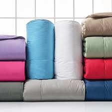 Storing Down Comforter Blankets U0026 Comforters Heated Down U0026 More Sleep Number Site