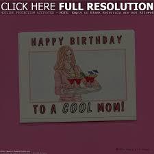 happy birthday ecards in spanish jerzy decoration