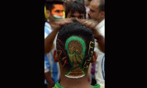 football fever in india multimedia dawn com