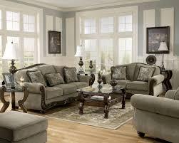 Cheap Contemporary Sofas Living Room Living Room Sofa Designs Contemporary Modern