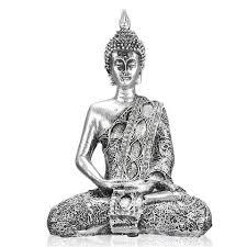 buddha d h decor
