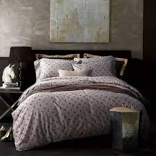 Cotton Bedding Sets King Size Cotton Bedding Sets Modern Bedding Bed Linen