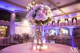 dfw wedding venues aristide open house walters wedding estates dfw wedding venues
