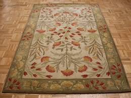 Pottery Barn Persian Rugs by Pottery Barn Adeline Rug Best Rug 2017