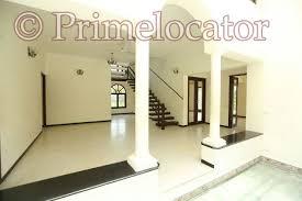 beach house for rent in ecr for details ph 9840033173