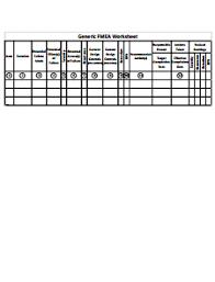 free resume download and print gap analysis template free download create edit fill print