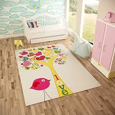 jugendzimmer teppich möbel vimoda für kinderzimmer günstig kaufen bei möbel
