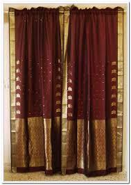 curtain zynna curtain drape drama designerdrapes
