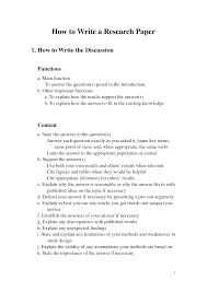 how to write a resarch paper what point of view to write a research paper writing a good how to write custom pmd rules what point of view to write a research paper