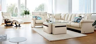 high back sofas living room furniture sofa beds design cool contemporary high back sofa sectionals