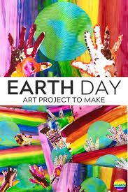 146 best earth day crafts for kids images on pinterest earth day