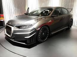 mugen rc 20 gt civic type r will be the most powerful ctr yet