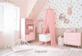 chambre fille maison du monde chambre fille maison du monde chambre bébé déco styles inspiration