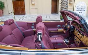 roll royce rent rent rolls royce phantom dubai uae