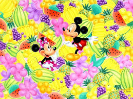 mickey mouse thanksgiving wallpaper mickey and minnie mouse easter desktop wallpaper