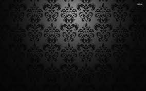 black pattern wallpaper for android backgrounds loversiq