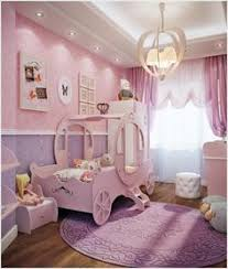 Disney Princess Bedroom Ideas Disney Princess Castle With Colorful Birds And Squirrel Large Wall