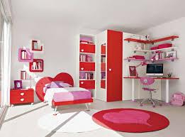 muri colorati da letto colori da letto bambini foto design mag
